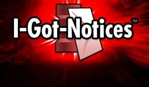 I-Got-Notices