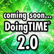 DoingTime 2.0