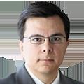 Ruben Vasquez