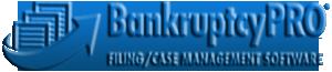 BankruptcyPRO