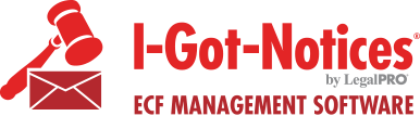 I-Got-Notices logo